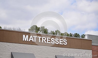 Mattress, Bed and Bedding Store