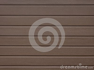 stock image of dark wood paneling texture for graphic design and digital art.