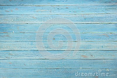 Wood texture background. Hardwood, wood grain, organic material grunge style. blue wooden surface top view. Wooden table