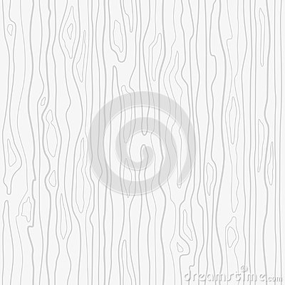 Seamless wooden pattern. Wood grain texture. Dense lines. Abstract background.