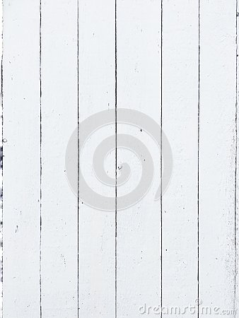 Retro wooden wall whitewash lime, modern style, weathered cracky messy wooden backdrop, vintage design background