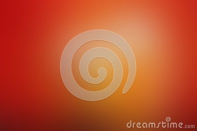 Gradient abstract background red, orange, fire, flame, glows with copy space