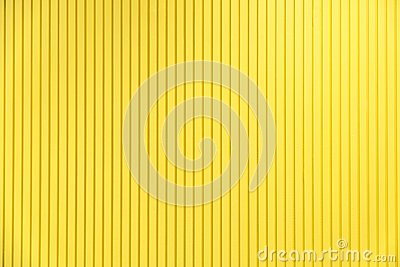 Yellow background texture pattern material and abstract wallpape