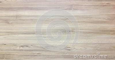 Wood texture background, light oak of weathered distressed rustic wooden with faded varnish paint showing woodgrain texture. hardw