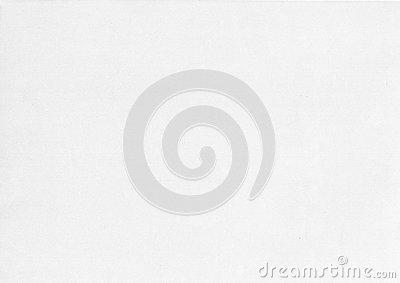 White color foam paper texture for background or design.