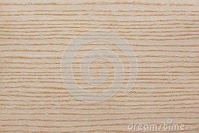 New white ash veneer texture for your ideal interior.