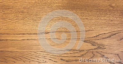 Wood texture background, light weathered rustic oak. faded wooden varnished paint showing woodgrain texture. hardwood washed plank