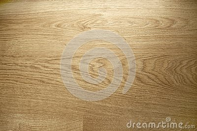 stock image of image of wood texture. wooden background pattern.