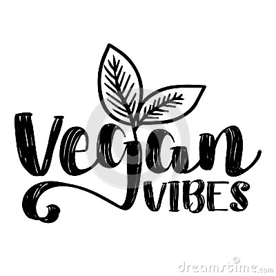 Herbivore - Funny vegan motivation