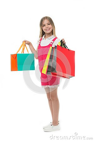 Participate in loyalty programs. Loyalty benefits. Why customers participate in loyalty programs.Girl cute teenager