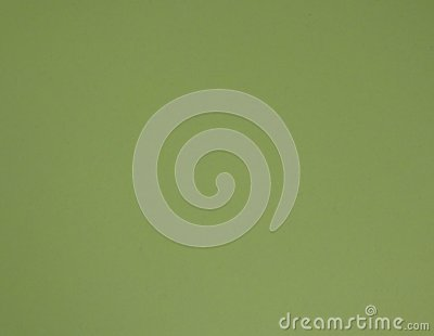 Plain green colour for background