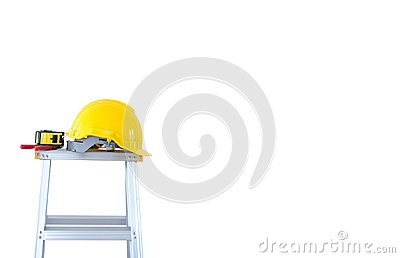 House Repair and property maintenance. Laborer tool and equipment for home service.
