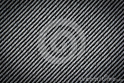 synthetics fabric texture black and white