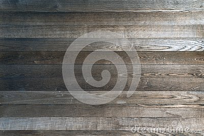 stock image of a close up view of a wood pine wall for backgrounds or wallpapers or any other graphic design use