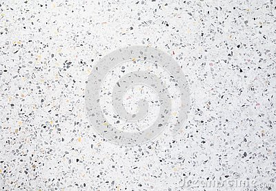 Pattern terrazzo floor or marble beautiful old texture, polished stone wall for background
