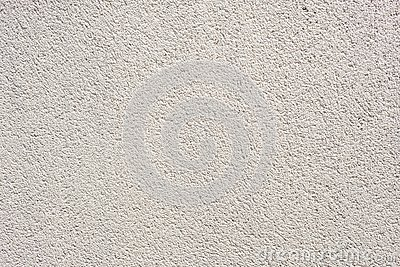 Light grey real concrete wall background texture, cement wall, plaster texture, empty for designers