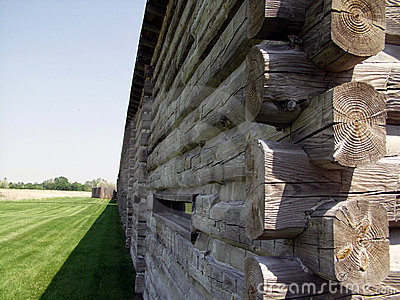 Fort Atkinson Nebraska