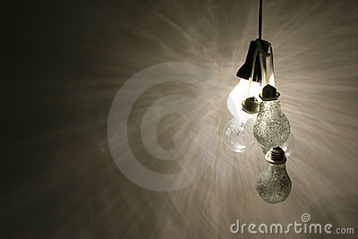 Light bulbs 02
