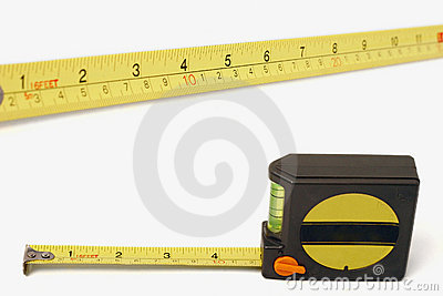 Measuring Tape Double Pack