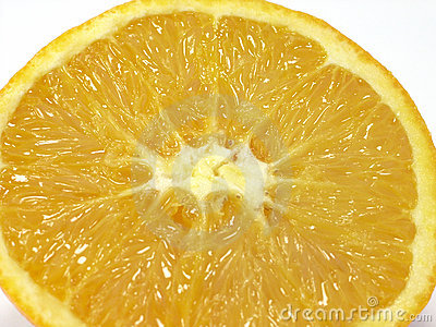 Orange_closeup