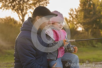 stock image of r, summer, caucasian, girl, child, leisure, male, happiness, hobbies, nature, t