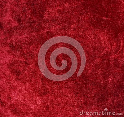 Velvet background, texture, red color, expensive luxury, fabric,