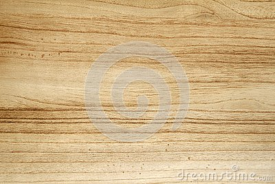 stock image of image of old wood texture. wooden background pattern