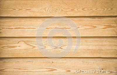 Wood stripe background,Wood floor texture and background,wood stripe