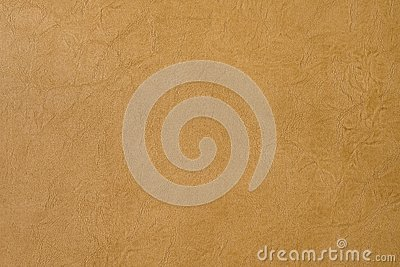 Backgrounds and textures. Light brown leather background