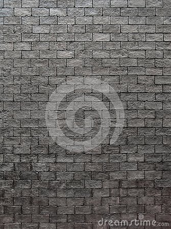 Dark red brick wall texture background. Surface texture masonry bright cleaned brickwork