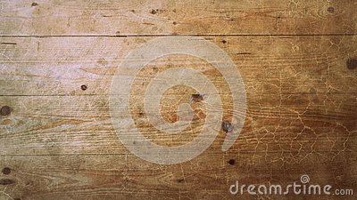 Old pine wood floor boards detail grunge pattern surface abstract texture background