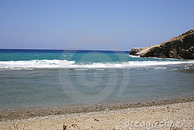 Crete / North-East