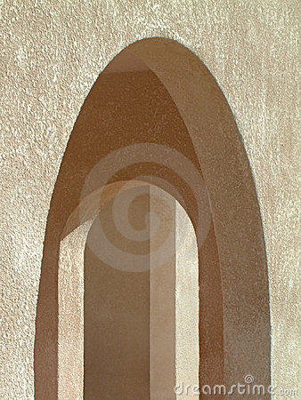 Composition of Arches