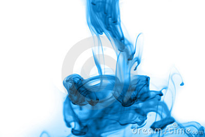 Smoke or Water