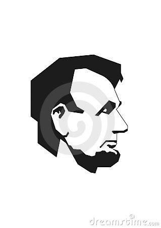 Simplified Lincoln