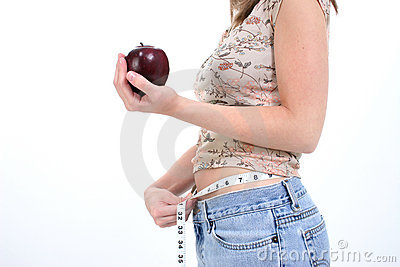 Apple A Day Weight Loss