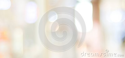 Blur abstract background, blurred grey gradient bright light with copy space backdrop, banner, blank mordern business office