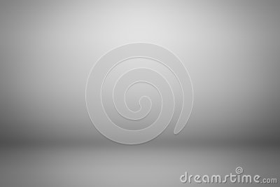 Grey gradient backdrops. Display product background