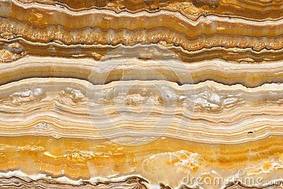 Real natural pattern of ONYX Onice Empire Gold texture background