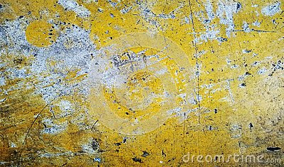 Red, black, white and yellow shaded wall textured background. paper grunge background texture. background wallpaper.