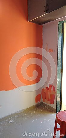 Wallpaint