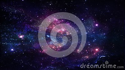 Universe all existing matter and space considered as a whole the cosmos.