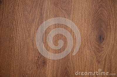 Walnut wood texture Walnut wood texture  walnut planks texture background
