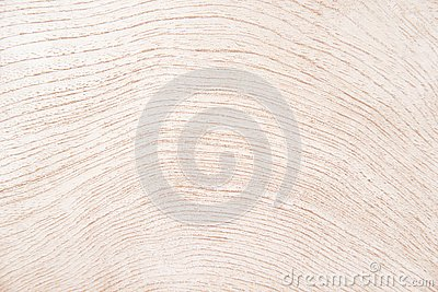 Wood grain wave many layer patterns texture for nature background