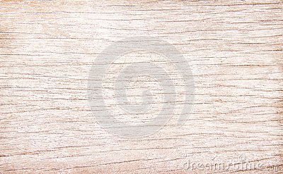 Wood line grain patterns texture for nature background