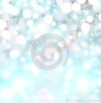 Glitter texture bohen blurred abstract background for birthday, anniversary, wedding, new year or Christmas. Anniversary,