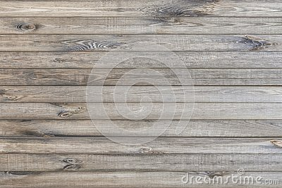 Horizontal wood texture background surface with natural pattern. Rustic wooden table top view