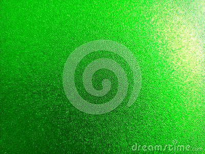 Parrot green coloured shiny background with light and dark light effects,attractive wallpaper