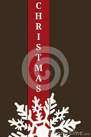 Christmas card background snowflakes pattern repetition New year celebration