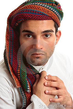 middle eastern single men in peru Where to meet & how to bang middle eastern girls  i'm talking to a middle eastern girl from philly whose job moved her down to texas  the peru thread.